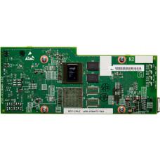 Карта 256-и канального VoIP шлюза SV9100 GPZ-IPLE для АТС NEC