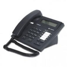 IP Телефон LG-ERICSSON LIP-7008D