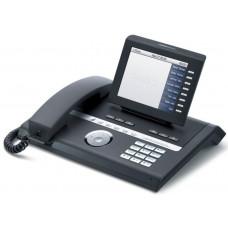Системный Телефон Unify (Siemens) OpenStage 60 T вулканическая лава