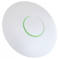 Беспроводная Wi-Fi точка доступа Ubiquiti UniFi AP Long Range