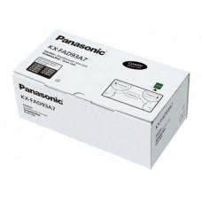 Оптический блок Panasonic KX-FAD93A7