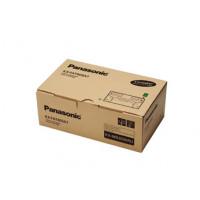 Тонер-картридж Panasonic KX-FAT403A7, до 8000 страниц
