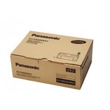 Оптический блок Panasonic KX-FAD404A7