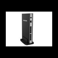 VoIP шлюз Yeastar NeoGate TA810 на 8 FXO портов для аналоговых внешних линий