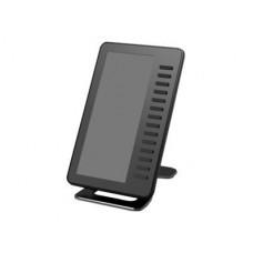 Консоль DSS\BLF Alcatel-Lucen Premium Smart, ЖКИ, 14 клавиш