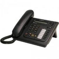 IP телефон Alcatel IP TOUCH 4018 PHONE EE UGREY INT