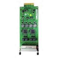 Плата на 1 PRI интерфейс для SCM Compact