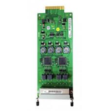 Плата на 2 PRI интерфейса для SCM Compact
