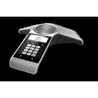 Конференц-телефон Yealink CP930W, конференц-телефон DECT