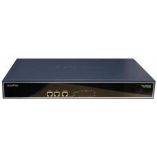 VoIP шлюз VoiceFinder AP2330, 12 FXS, 8 FXO,1 свободный слот N1, 2x100TX Eth
