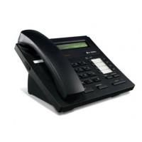 Системный телефон LDP-7208D для Мини-АТС LG-Ericsson, черный