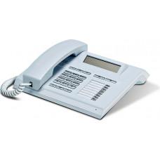 SIP Телефон Unify (Siemens) OpenStage 15 прозрачный лёд