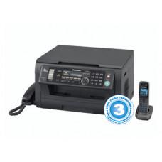 МФУ Panasonic KX-MB2051RU, черный