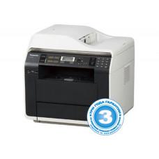 МФУ Panasonic KX-MB2510RU