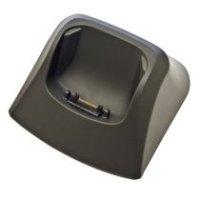 Зарядное устройство настольное для DECT телефонов серий DT390/DT690