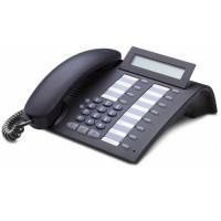 Системный Телефон Siemens optiPoint 500 economy  (mangan)