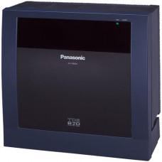 АТС Panasonic KX-TDE600, Блок расширения