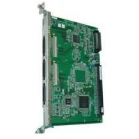 Ведущая плата системной шины (BUS-M) для KX-TDA600\KX-TDE600