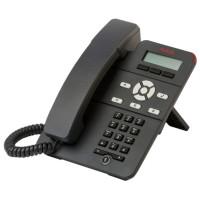 IP телефон Avaya J129, без БП. J129 IP PHONE GLOBAL NO POWER SUPPLY