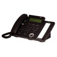 Системный телефон LG-ERICSSON LDP-7024D, черный