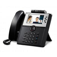IP Видеофон Ericsson-LG LIP-8050E