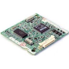 Б\У 8-портовая плата гибридных внутренних линий с 3-мя портами аналоговых внешних (CO) линий