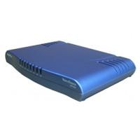 VoIP шлюз AddPac VoiceFinder AP200D, 2FXO 2x10Mbps ETH
