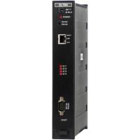 Ключ активации модуля SLTM4 на 4 внутренних аналоговых абонента для АТС iPECS-CM