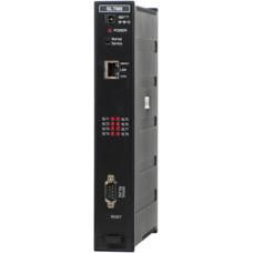 Ключ активации модуля SLTM8 на 8 внутренних аналоговых абонентов для АТС iPECS-CM
