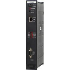Ключ активации модуля DTIM8 на 8 внутренних цифровых абонентов для АТС iPECS-CM