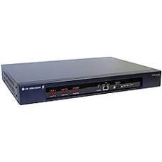 Ключ активации модуля DTIM24 на 24 внутренних цифровых абонента для АТС iPECS-CM