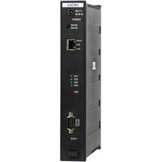 Ключ активации модуля LGCM4 на 4 аналоговых городских линии для АТС iPECS-CM