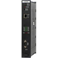 Ключ активации модуля LGCM8 на 8 аналоговых городских линий для АТС iPECS-CM