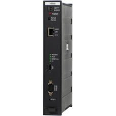 Ключ активации модуля голосовой почты VMIM для АТС iPECS-CM