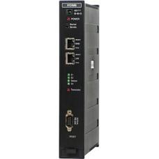 Ключ активации модуля VOIM8 на 8 VoIP каналов для АТС iPECS-CM