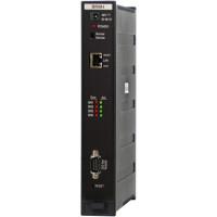 Ключ активации модуля BRIM4 на 4 интерфейса ISDN BRI для АТС iPECS-CM