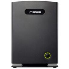 IP DECT базовая станция GDC-800Bi