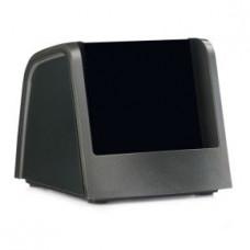Адаптер питания для многотрубочного зарядного устройства Gx66 AC Adapter Multi Charger Rack