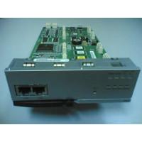 Плата MGI16, 16 каналов VoIP для OfficeServ7100, 7200, 7400, SCM
