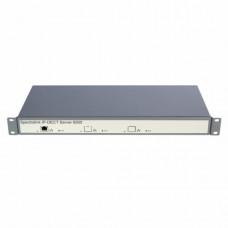 Контроллер системы IP-DECT 6500, IP-DECT Server 6500