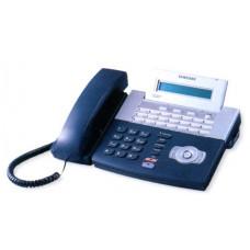 Системный Телефон Samsung DS-5021DR (21- программируемая кнопка, 2- строчный ЖКИ)