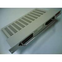 б\у плата процессора блока SCP для iDCS500
