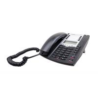Аналоговый телефон Mitel 6730 (AASTRA 6730A)