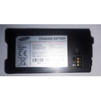 Аккумулятор для  Wi-Fi телефонов Samsung серии SMT-W51XX